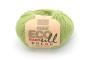 M&K Eco Baby Ull - Limegrön