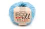 M&K Eco Baby Ull - Ljusblå