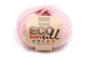 M&K Eco Baby Ull - Ljusrosa