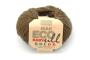 M&K Eco Baby Ull - Mossgrön