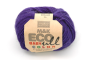 M&K Eco Baby Ull