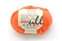 M&K Eco Baby Ull - Orange