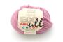 M&K Eco Baby Ull - Rosa