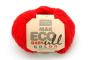 M&K Eco Baby Ull - Röd