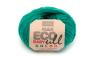 M&K Eco Baby Ull - Skogsgrön