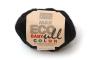 M&K Eco Baby Ull - Svart
