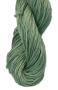 M&K Linen - Grön