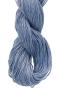 M&K Linen - Ljusblå