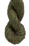M&K Linen - Mossgrön
