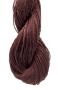 M&K Linen - Mörkbrun