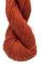 M&K Linen - Terracotta