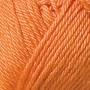 Nova - Orange