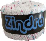 Zindra