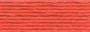 Moulinégarn - Anchor 10 Mörk laxrosa (motsvarar DMC 351)