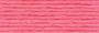 Moulinégarn - Anchor 33 Laxrosa (motsvarar DMC 3706)