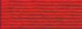 Moulinégarn - Anchor 47 Röd (motsvarar DMC 321)