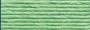 Moulinégarn - Anchor 207 Ljusgrön