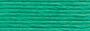 Moulinégarn - Anchor 209 Mellangrön (motsvarar DMC 912)