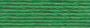 Moulinégarn - Anchor 216 Mellangrön (motsvarar DMC 562)