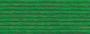 Moulinégarn - Anchor 227 Mellangrön (motsvarar DMC 701)