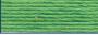 Moulinégarn - Anchor 242 Ljus mellangrön (motsvarar DMC 989)