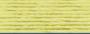 Moulinégarn - Anchor 278 Ljusgrön (motsvarar DMC 3819)