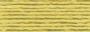 Moulinégarn - Anchor 279 Ljus mossgrön (motsvarar DMC 734)