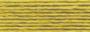 Moulinégarn - Anchor 280 Ljus mossgrön (motsvarar DMC 733)