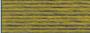 Moulinégarn - Anchor 281 Mossgrön (motsvarar DMC 732)