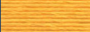 Moulinégarn - Anchor 302 Gul (motsvarar DMC 743)