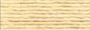 Moulinégarn - Anchor 367 Beige (motsvarar DMC 738)