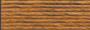 Moulinégarn - Anchor 374 Mellanbrun (motsvarar DMC 420)