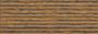 Moulinégarn - Anchor 379 Brunbeige (motsvarar DMC 840)