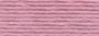 Moulinégarn - Anchor 447 Syrenlila