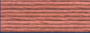 Moulinégarn - Anchor 451 Ljusbrun