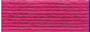 Moulinégarn - Anchor 585 Cerise