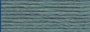 Moulinégarn - Anchor 850 Turkos (motsvarar DMC 926)