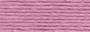 Moulinégarn - Anchor 853 Ljus lila