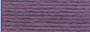 Moulinégarn - Anchor 871 Ljus plommonlila (motsvarar DMC 3041)