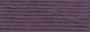 Moulinégarn - Anchor 873 Mörk plommonlila (motsvarar DMC 3740)