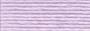 Moulinégarn - DMC Moulinégarn 211 Ljus syrenlila