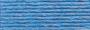 Moulinégarn - DMC Moulinégarn 322 Ljus mellanblå