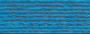 Moulinégarn - DMC Moulinégarn 517 Turkosblånégarn 517 Turkosblå
