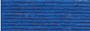 Moulinégarn - DMC Moulinégarn 792 Mellanblå
