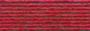 Moulinégarn - DMC Moulinégarn 3831 Hallonröd