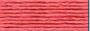 Moulinégarn - DMC Moulinégarn 3833 Rosa