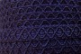 Möbelband - Marinblå 12 mm