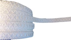 Möbelband - Natur 12 mm