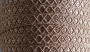 Möbelband - Beige 12 mm