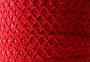 Möbelband - Röd 12 mm